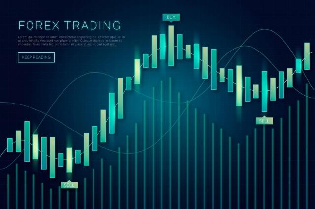高點到底可不可以買?鎖定股價指數追蹤權值股動向